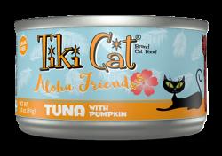 TikiCat_AlohaFriend_2.8_TunaPumpkin