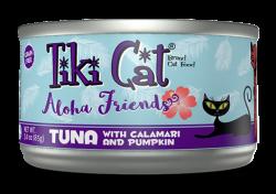 TikiCat_AlohaFriends_2.8_CAlamariPumpkin